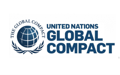 Sustainability: ADR joins the United Nations Global Compact